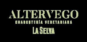 AlterVego logo